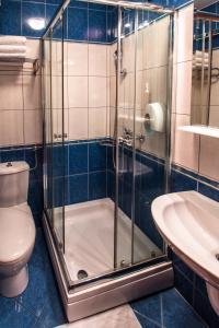 Hotel Cezar Banja Luka - фото 10