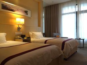 Reviews Alton Hotel