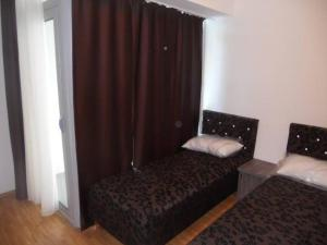Bulatovic Five Stars Apartment, Апартаменты  Бар - big - 15