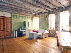 Apartment Sibenik Johnny's Place