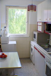 M M Central Apartments, Appartamenti  Berlino - big - 29