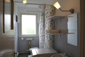M M Central Apartments, Appartamenti  Berlino - big - 21