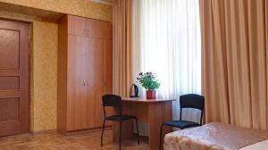 Отель O'Kiev на Просвещения - фото 7