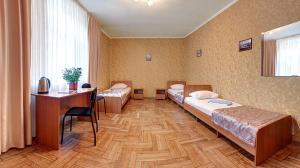 Отель O'Kiev на Просвещения - фото 5
