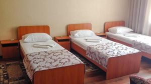 Отель O'Kiev на Просвещения - фото 8