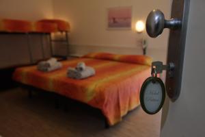 obrázek - Hotel Ritter