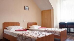 Отель O'Kiev на Просвещения - фото 9