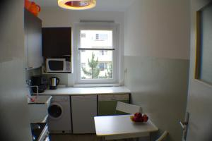 M M Central Apartments, Appartamenti  Berlino - big - 33