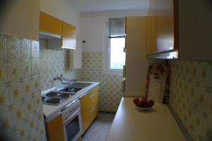 M M Central Apartments, Appartamenti  Berlino - big - 53