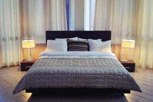 Иркутск - Green Hotel