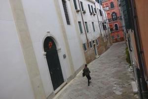 Croce di Malta Apartment