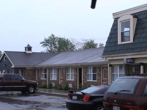 Hometown Inn Galion, Motelek  Galion - big - 13
