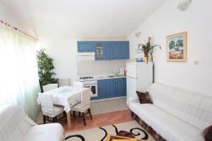 obrázek - Apartments Klinac