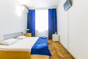 Курортный отель Мидель Гагра - фото 3