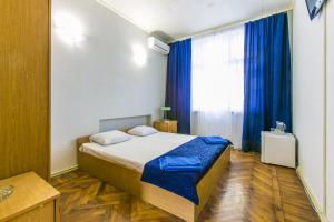 Курортный отель Мидель Гагра - фото 10
