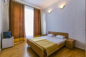 Курортный отель Мидель Гагра - фото 6