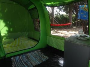 obrázek - Camping Argostoli