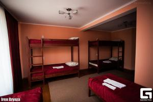Hostel Leo
