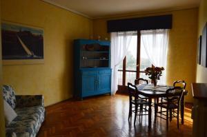 Appartamento Chez Moi