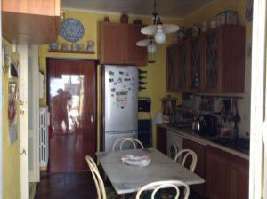 Casa Franz, Penzióny  Tropea - big - 34
