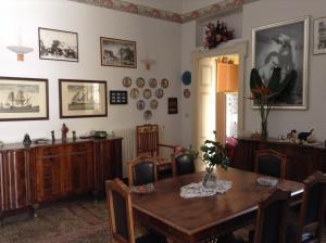 Casa Franz, Penzióny  Tropea - big - 33