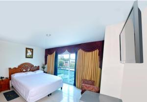 Hotel Continental Barranquilla