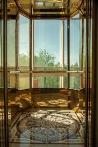 Отель Grand Sapphire - фото 15