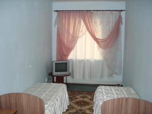 Мини-отель Абсолют - фото 23