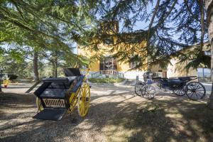 obrázek - Villa Poggio Bartoli