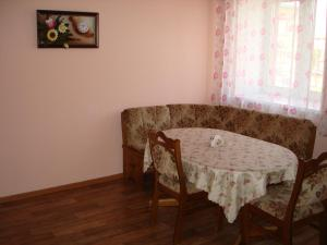 Мини-отель Абсолют - фото 27