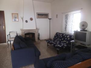 Casa Facho de Santana, Ferienhäuser  Sesimbra - big - 12