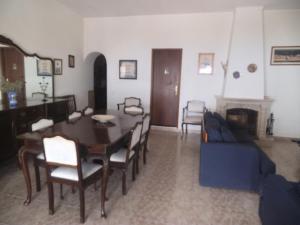 Casa Facho de Santana, Ferienhäuser  Sesimbra - big - 11