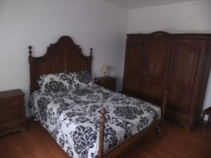 Casa Facho de Santana, Ferienhäuser  Sesimbra - big - 9