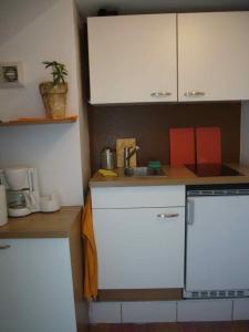 Apartment Rosse