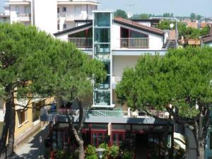 obrázek - Hotel Villa Dina