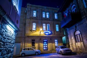 Отель Premier Old Gates - фото 9