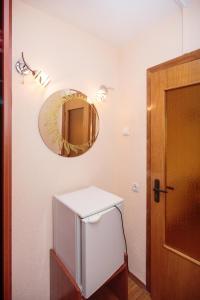 Отель Агат - фото 26