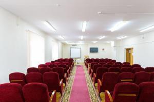 Отель Агат - фото 4