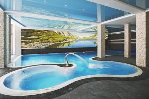 Hotel Zywiecki Medical Spa & Sport