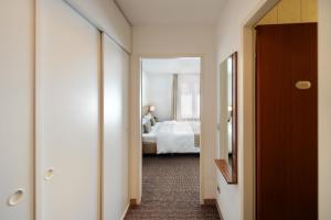 VI VADI HOTEL downtown munich, Hotels  München - big - 37