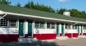obrázek - Norfolk Motel