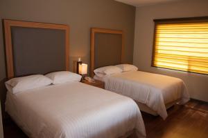 MBM Red Sun Hotel Discount
