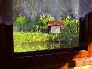 Rootsiküla Lakeside Hostel