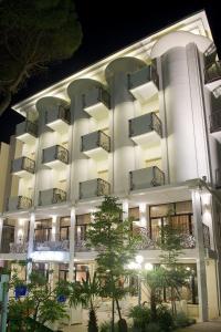 obrázek - Hotel Baby
