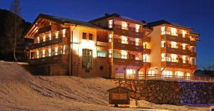 Hotel Langeck