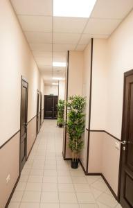 Мини-гостиница Акварель - фото 4