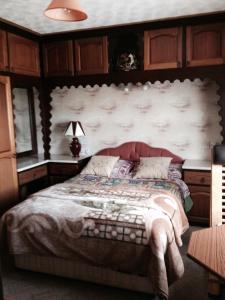 obrázek - Broigin Bed & Breakfast