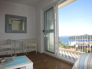 Apartments Nobilo
