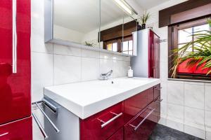 Wohnzeit Köln Apartment