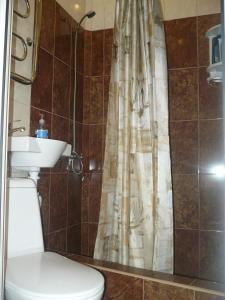 Гостевой дом Домодедово - фото 8